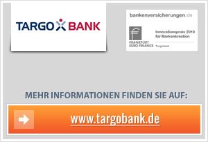Targobank senkt Tagesgeldzinssatz
