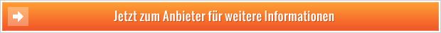 Denizbank: Zinssenkung Ankündigung