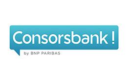 Consorsbank senkt Neukunden-Zinssatz