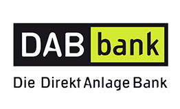 262x159_DAB_Bank