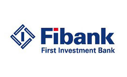 262x159_Fibank