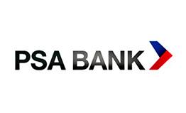 PSA Bank Tagesgeld
