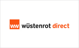 262x159_wuestenrot_direct
