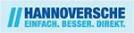 Hannoversche Test