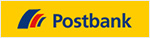 Postbank Test