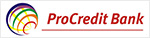 ProCredit Bank Test