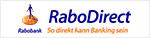 RaboDirect Tagesgeldkonto