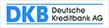 DKB Tagesgeld Test