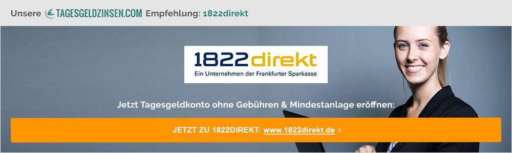 160205_Empfehlungsbox_1822direkt