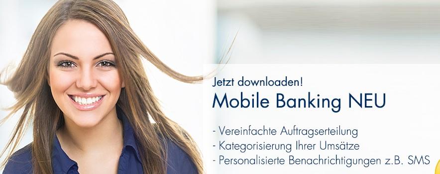 Austrian Anadi Bank Tagesgeldzinsen 2