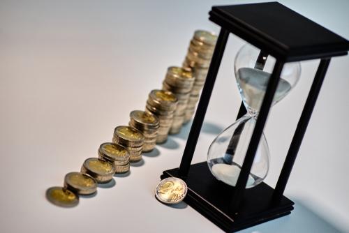 Rürup Rente Steuer Test
