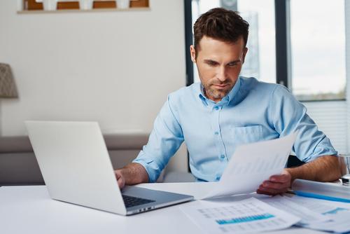 Rürup Rente Steuer Erfahrungen