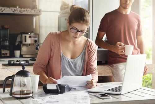 Rürup Rente Steuererklärung