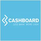 Tagesgeld, Online Geldanlage, Robo Advisor
